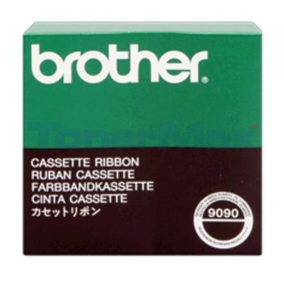 BROTHER M1309 RIBBON BLACK 3.5M